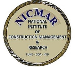 NICMAR Full Time Programmes - Admissions 2019