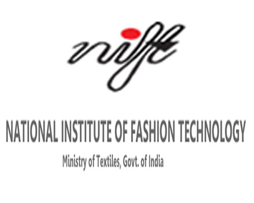 National Institute of Fashion Technology admissions 2021: Apply Now