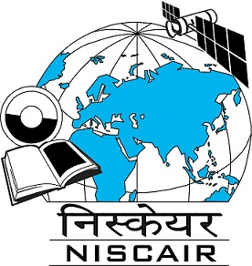 CSIR-NISCAIR- Ph.D. Science & Technology Communication Admission 2019