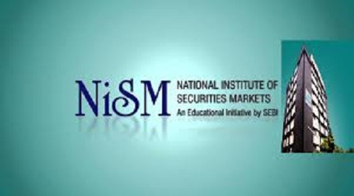 National Institute of Securities Markets Admissions 2019