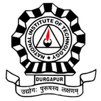 National Institute of Technology Durgapur-Admission 2018