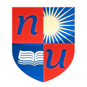 Admissions open for MBA 2020 at Nirma University