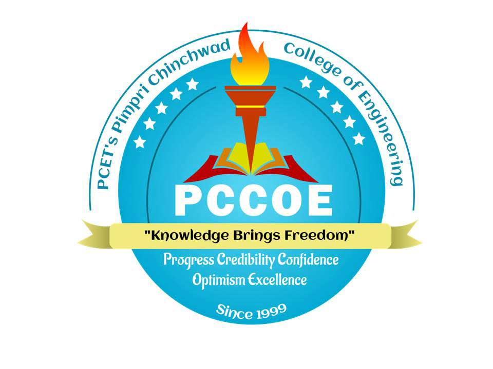 Admission Open for Post Graduate Programme in PCCOE