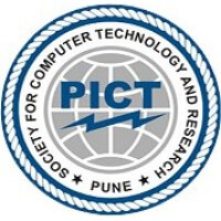 Enrol for 6 months certificate coure at PICT Pune