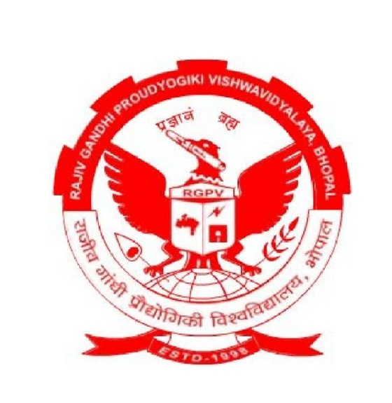RGPV Opens Admission Notice for Ph. D Programme