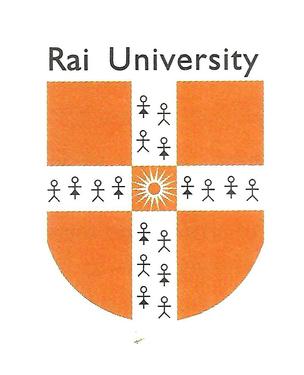 Rai University
