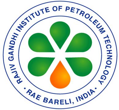 Rajiv Gandhi Institute of Petroleum Technology M.Tech Admission 2018-19