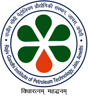Rajiv Gandhi Institute of Petroleum Technology,Jais, Amethi offers Admission for B.Tech. Programme