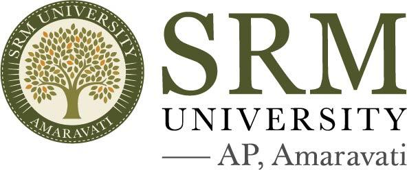 SRM University Amaravati
