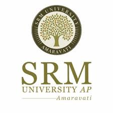 SRM University Admissions
