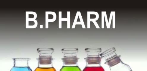 Maharashtra State  B. Pharmacy/Pharm.D  Admissions Academic 2019-20