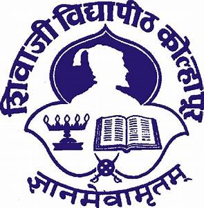 Shivaji University B.Sc.-M.Sc. Admission 2018-19
