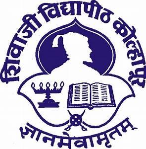 Shivaji University MA Admission 2018-19