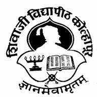 Shivaji University Distance Learning Admission 2018