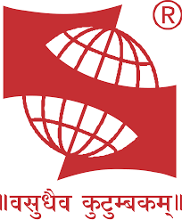 SYMBIOSIS INTERNATIONAL (DEEMED UNIVERSITY)