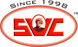 Swami Vivekanand College of Distance Education