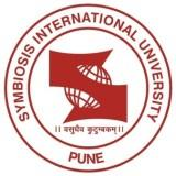 Symbiosis School of Banking and Finance, Pune