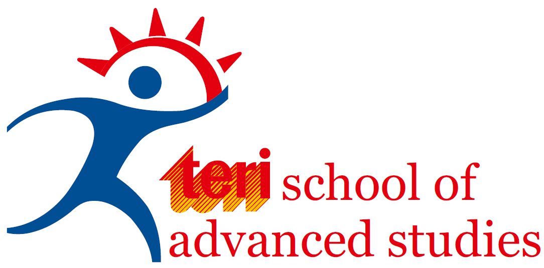 TERI School of Advanced Studies (TERI SAS), invites application for the following courses
