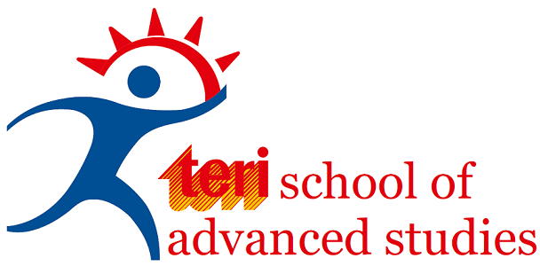 TERI School of Advanced Studies Admission Alert