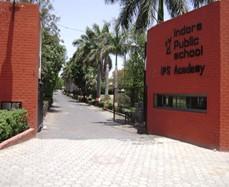 IPS Academy Institute Admission 2018