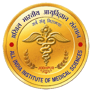 all Indian Institute of medical science,jodhapur