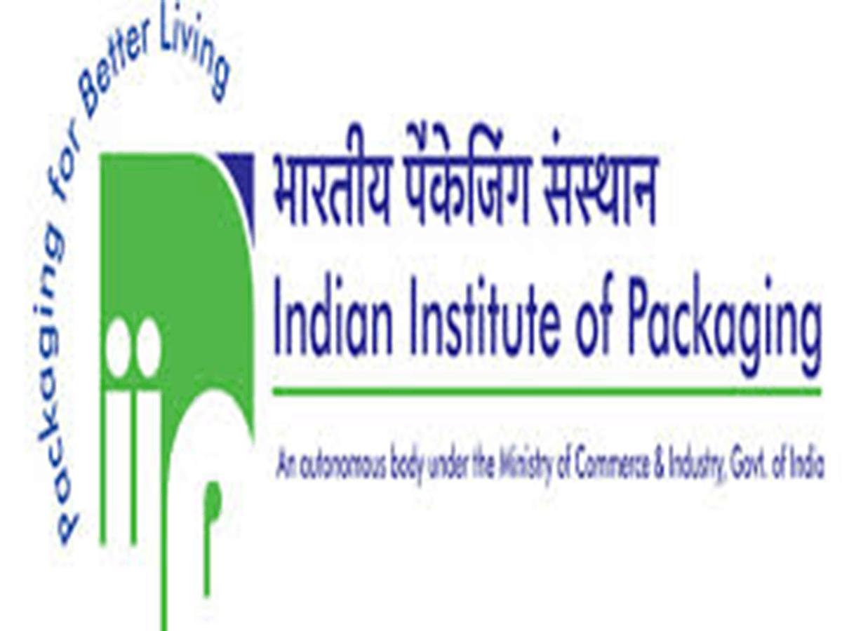POSTGRADUATE DIPLOMA IN PACKAGING AT IIP MUMBAI 2020-22
