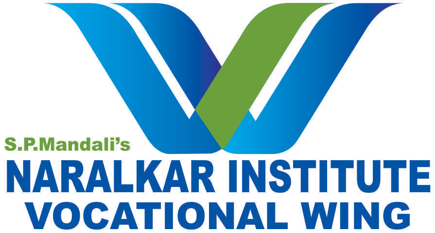 Admission Open For Vocational Course In Naralikar Institute