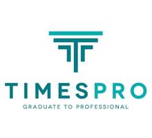 TimesPro PGDDM- Post Graduate Diploma in Digital Marketing