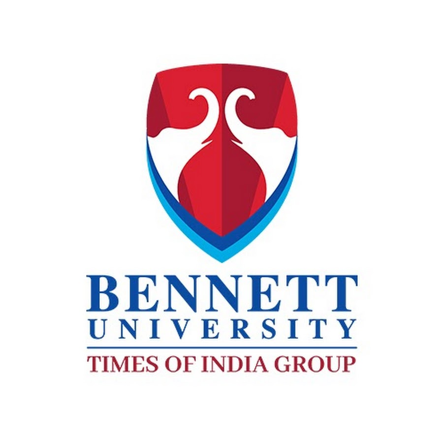 Bennett University announces admissions open for B.Tech 2020-21