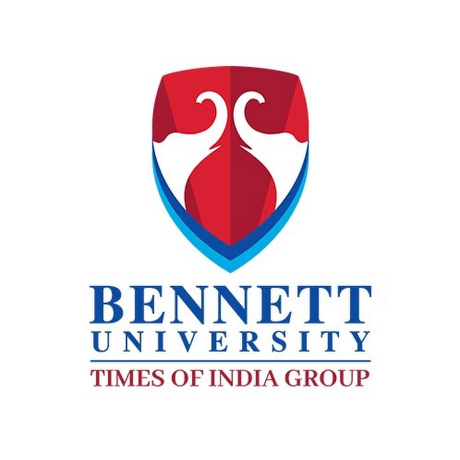 Admissions open for BBA 2020 program at Bennett University