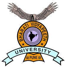 Bharati Vidyapeeth Admission 2018-19