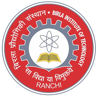 B.Tech. Programme at BIT Deoghar, BIT Jaipur and BIT Patna Campuses