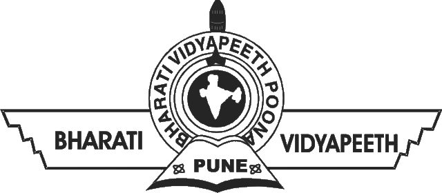 Bharati Vidyapeeth College of Architecture