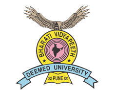 Admission opens for UG/PG Courses at Bharati Vidyapeeth Pune