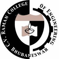 C.V Raman college of Engineering for UG courses