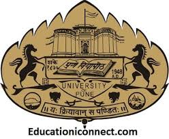 savitribai phule pune university Admission to Post Graduate/Graduate/Integrated/ Interdisciplinary Courses:2019-20