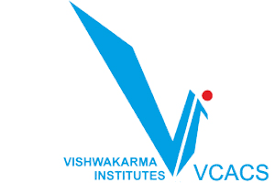 VCACS Admission Open For UG Programme 2019-20
