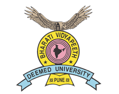Apply for admissions to B.Tech (Engineering 2020-21) through BV-CET-2020