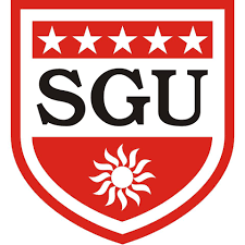 Admission Notification For Ph.D 2019-20 at SG University