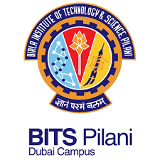 Admission Open For BE AND MBA Course 2020 at BITS Pilani Dubai