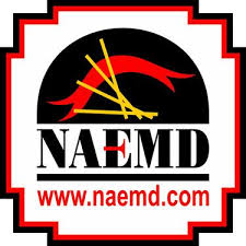 Admissions Open For UG/PG Courses In NAEMD