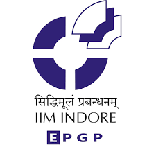 Five Year Integrated Programme in Management at IIM Indore