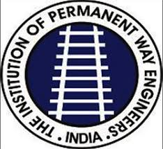 IPEW invites applications for admission For Diploma in Railway Engineering 2019