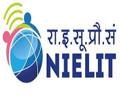 NIELIT Invites Applications For PG Diploma in Industrial Automation System Design 2019