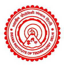 Invites applications for Graduate Aptitude Test in Engineering 2020 At IIT-Delhi