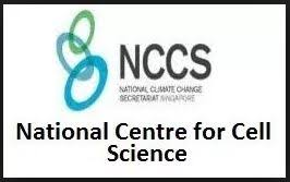 Application Invited for JRF Ph.D Admission 2020 at NCCS Pune