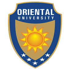 Apply for Ph.D at Oriental University, Indore 2020