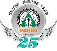 Indira College Invite Applications for B.Com/BBA/BCA/B.Sc Course