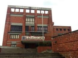 Admissions Open for MMS In InSearch 2019-20