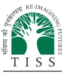 TISS Invites Application For The Post Graduate Diploma In Agri Bussiness 2019-20